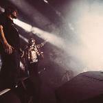 Концерт DOPE D.O.D. в Екатеринбурге, фото 21