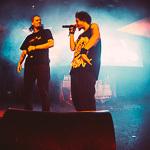 Концерт DOPE D.O.D. в Екатеринбурге, фото 23