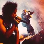 Концерт DOPE D.O.D. в Екатеринбурге, фото 24