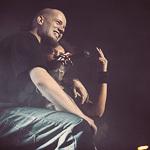 Концерт DOPE D.O.D. в Екатеринбурге, фото 25