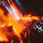 Концерт DOPE D.O.D. в Екатеринбурге, фото 26
