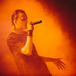 Концерт DOPE D.O.D. в Екатеринбурге, фото 28