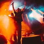 Концерт DOPE D.O.D. в Екатеринбурге, фото 29