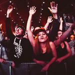 Концерт DOPE D.O.D. в Екатеринбурге, фото 30