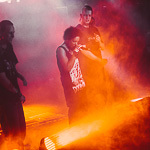 Концерт DOPE D.O.D. в Екатеринбурге, фото 31