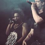 Концерт DOPE D.O.D. в Екатеринбурге, фото 36