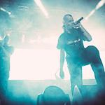 Концерт DOPE D.O.D. в Екатеринбурге, фото 37