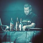 Концерт DOPE D.O.D. в Екатеринбурге, фото 38
