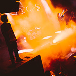 Концерт DOPE D.O.D. в Екатеринбурге, фото 39