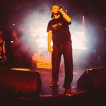 Концерт DOPE D.O.D. в Екатеринбурге, фото 40