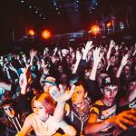 Концерт DOPE D.O.D. в Екатеринбурге, фото 43