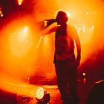 Концерт DOPE D.O.D. в Екатеринбурге, фото 44