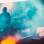 Концерт DOPE D.O.D. в Екатеринбурге, фото 47