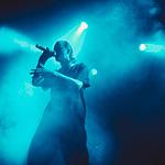 Концерт DOPE D.O.D. в Екатеринбурге, фото 48