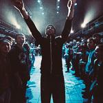 Концерт DOPE D.O.D. в Екатеринбурге, фото 50