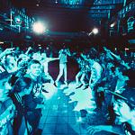 Концерт DOPE D.O.D. в Екатеринбурге, фото 51