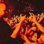 Концерт DOPE D.O.D. в Екатеринбурге, фото 54