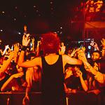 Концерт DOPE D.O.D. в Екатеринбурге, фото 55