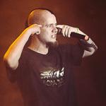 Концерт DOPE D.O.D. в Екатеринбурге, фото 58