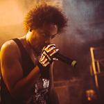 Концерт DOPE D.O.D. в Екатеринбурге, фото 60