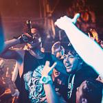 Концерт DOPE D.O.D. в Екатеринбурге, фото 61