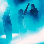 Концерт DOPE D.O.D. в Екатеринбурге, фото 69