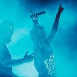 Концерт DOPE D.O.D. в Екатеринбурге, фото 70