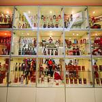 Открытие музея Coca-Cola в Екатеринбурге, фото 3
