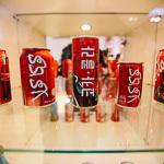 Открытие музея Coca-Cola в Екатеринбурге, фото 5