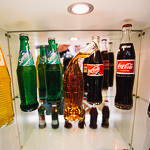 Открытие музея Coca-Cola в Екатеринбурге, фото 7