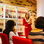 Открытие музея Coca-Cola в Екатеринбурге, фото 12