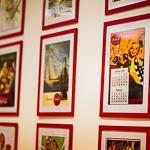 Открытие музея Coca-Cola в Екатеринбурге, фото 14