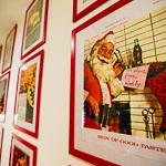 Открытие музея Coca-Cola в Екатеринбурге, фото 15