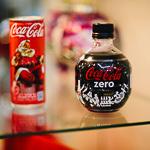 Открытие музея Coca-Cola в Екатеринбурге, фото 19