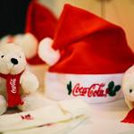 Открытие музея Coca-Cola в Екатеринбурге, фото 20