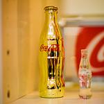 Открытие музея Coca-Cola в Екатеринбурге, фото 21