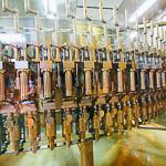 Открытие музея Coca-Cola в Екатеринбурге, фото 35
