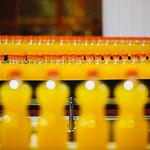 Открытие музея Coca-Cola в Екатеринбурге, фото 44