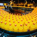 Открытие музея Coca-Cola в Екатеринбурге, фото 46