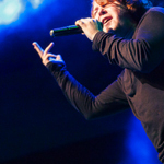 Концерт Accept в Екатеринбурге, фото 9