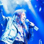 Концерт Accept в Екатеринбурге, фото 18