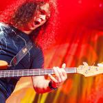 Концерт Accept в Екатеринбурге, фото 30