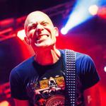 Концерт Accept в Екатеринбурге, фото 36