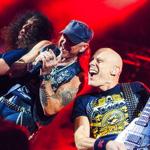 Концерт Accept в Екатеринбурге, фото 41