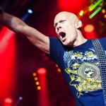 Концерт Accept в Екатеринбурге, фото 46
