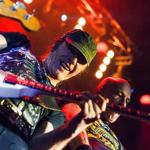 Концерт Accept в Екатеринбурге, фото 56