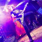 Концерт Accept в Екатеринбурге, фото 63