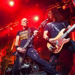Концерт Accept в Екатеринбурге, фото 67