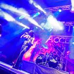 Концерт Accept в Екатеринбурге, фото 70