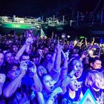 Концерт Accept в Екатеринбурге, фото 71